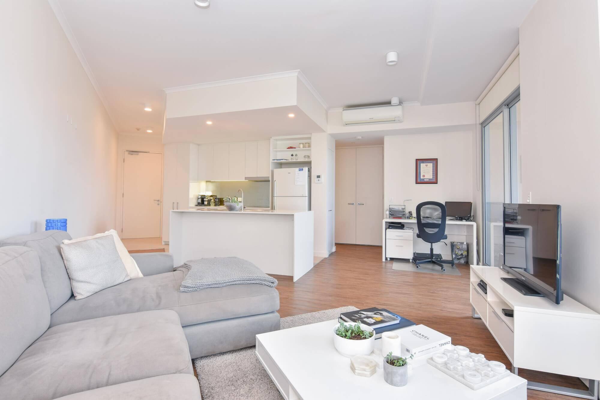 Property For Sale 21/1 Silas Street East Fremantle WA 6158 8