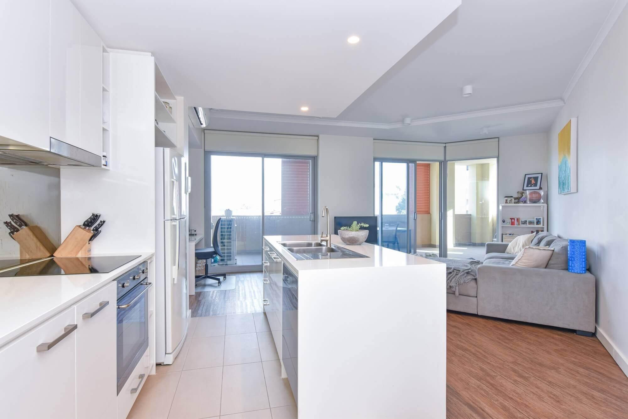 Property For Sale 21/1 Silas Street East Fremantle WA 6158 2