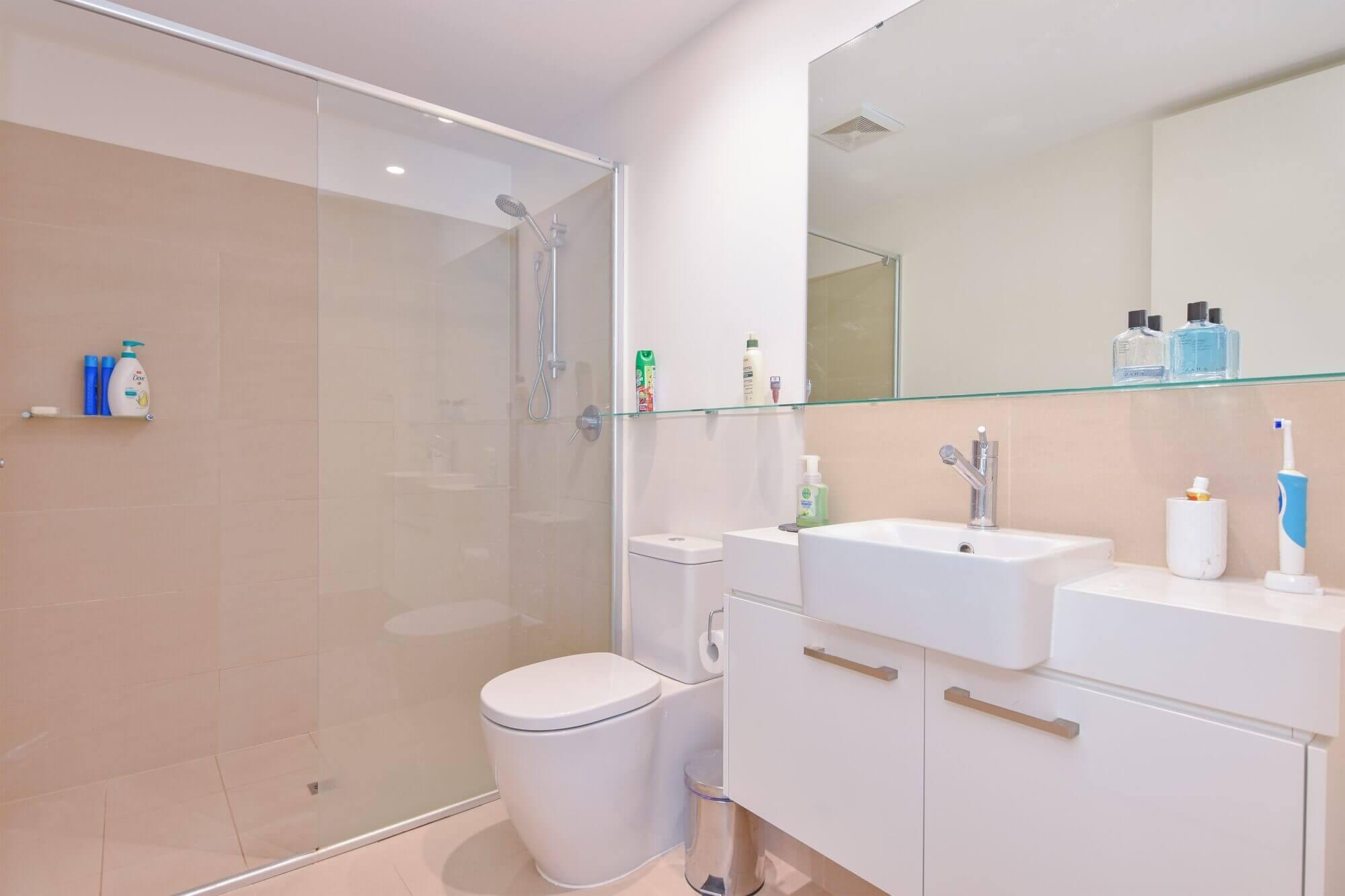 Property For Sale 21/1 Silas Street East Fremantle WA 6158 9