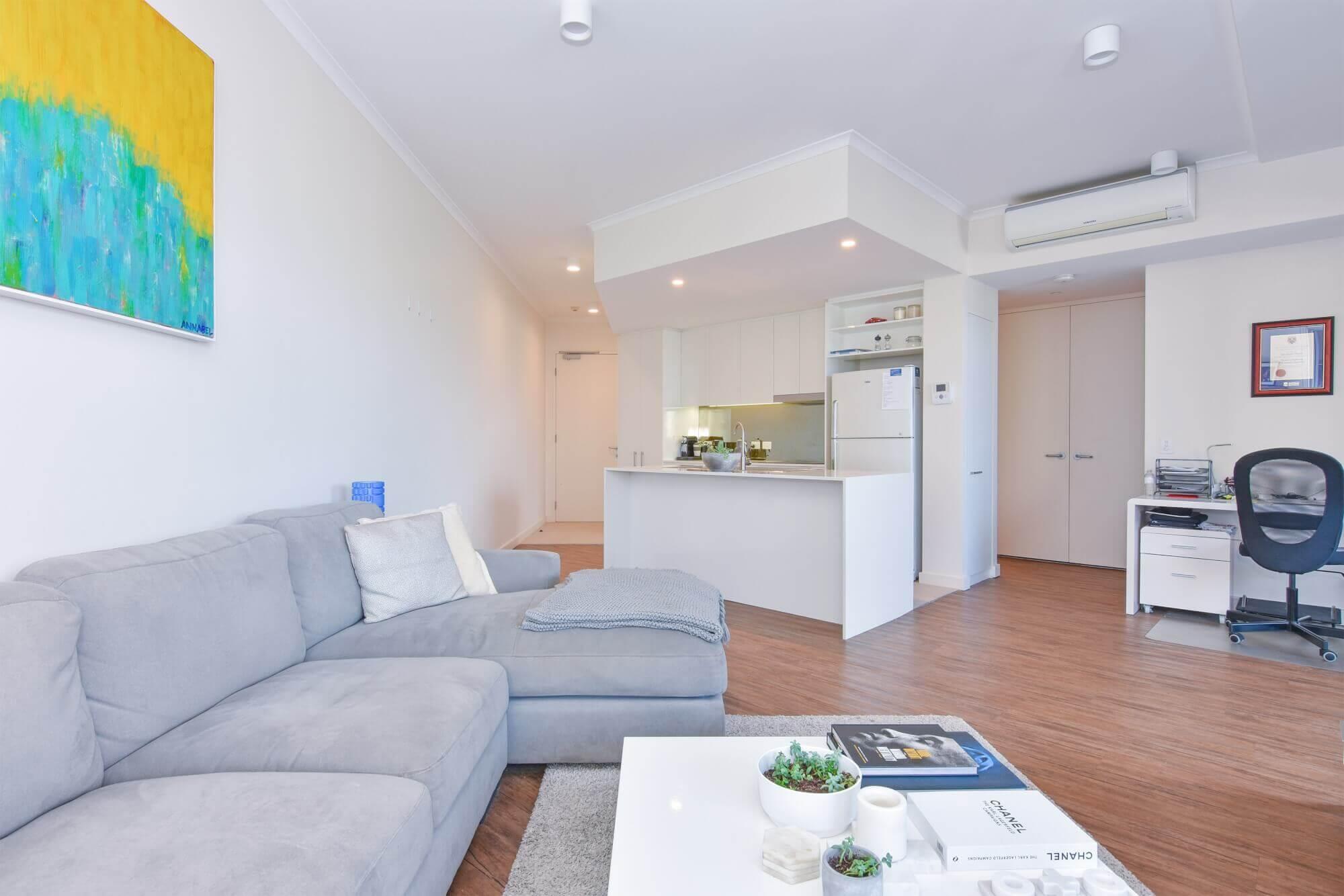 Property For Sale 21/1 Silas Street East Fremantle WA 6158 6