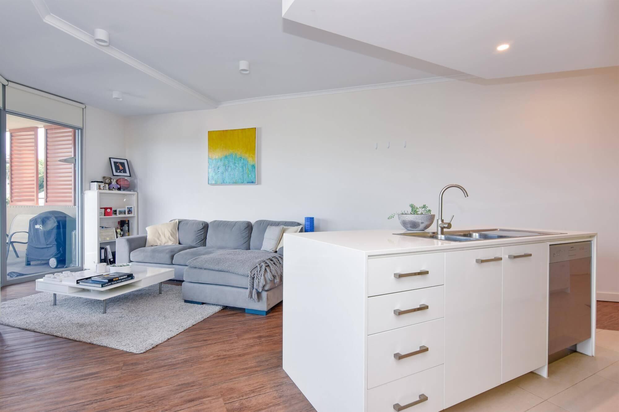 Property For Sale 21/1 Silas Street East Fremantle WA 6158 7