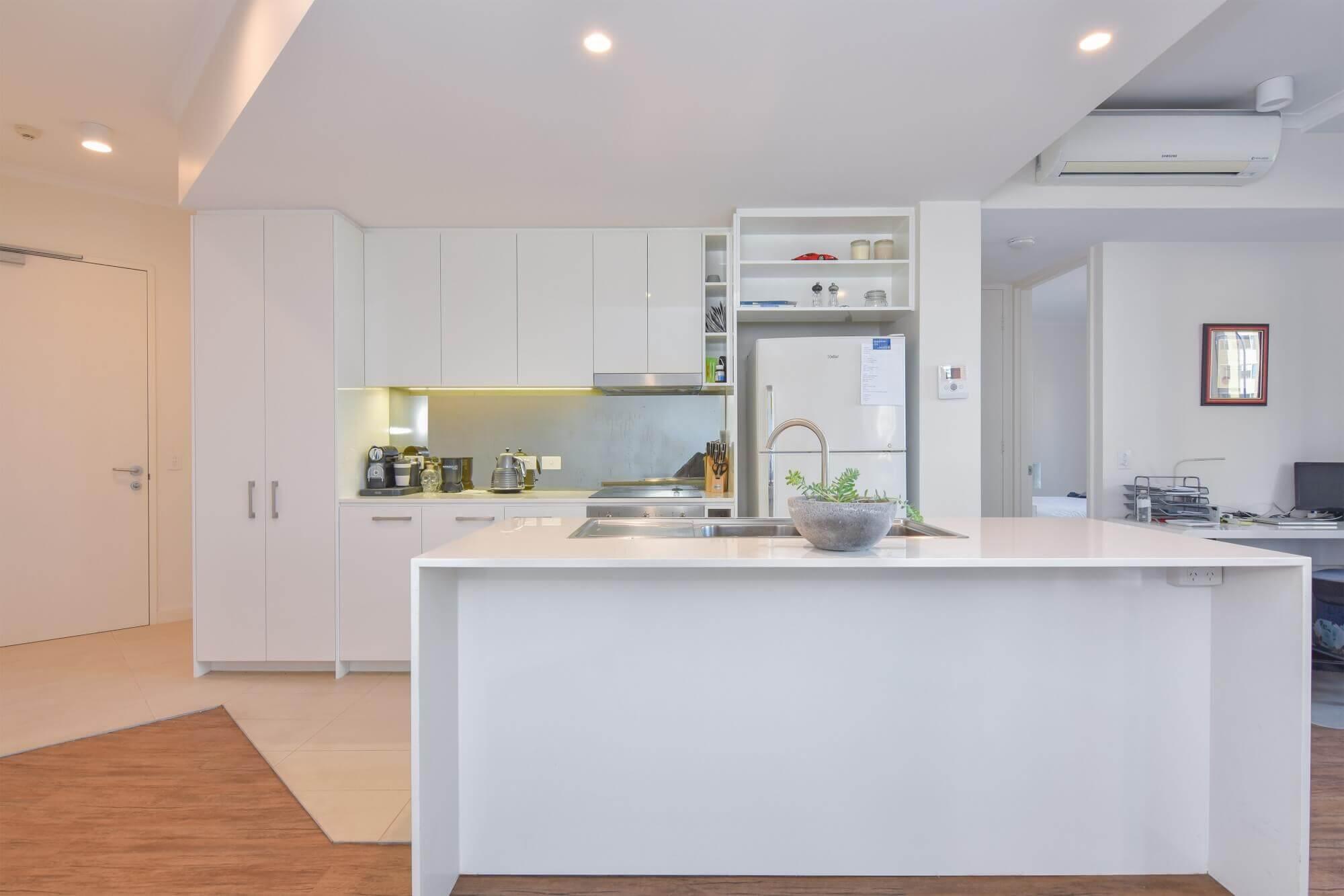 Property For Sale 21/1 Silas Street East Fremantle WA 6158 4