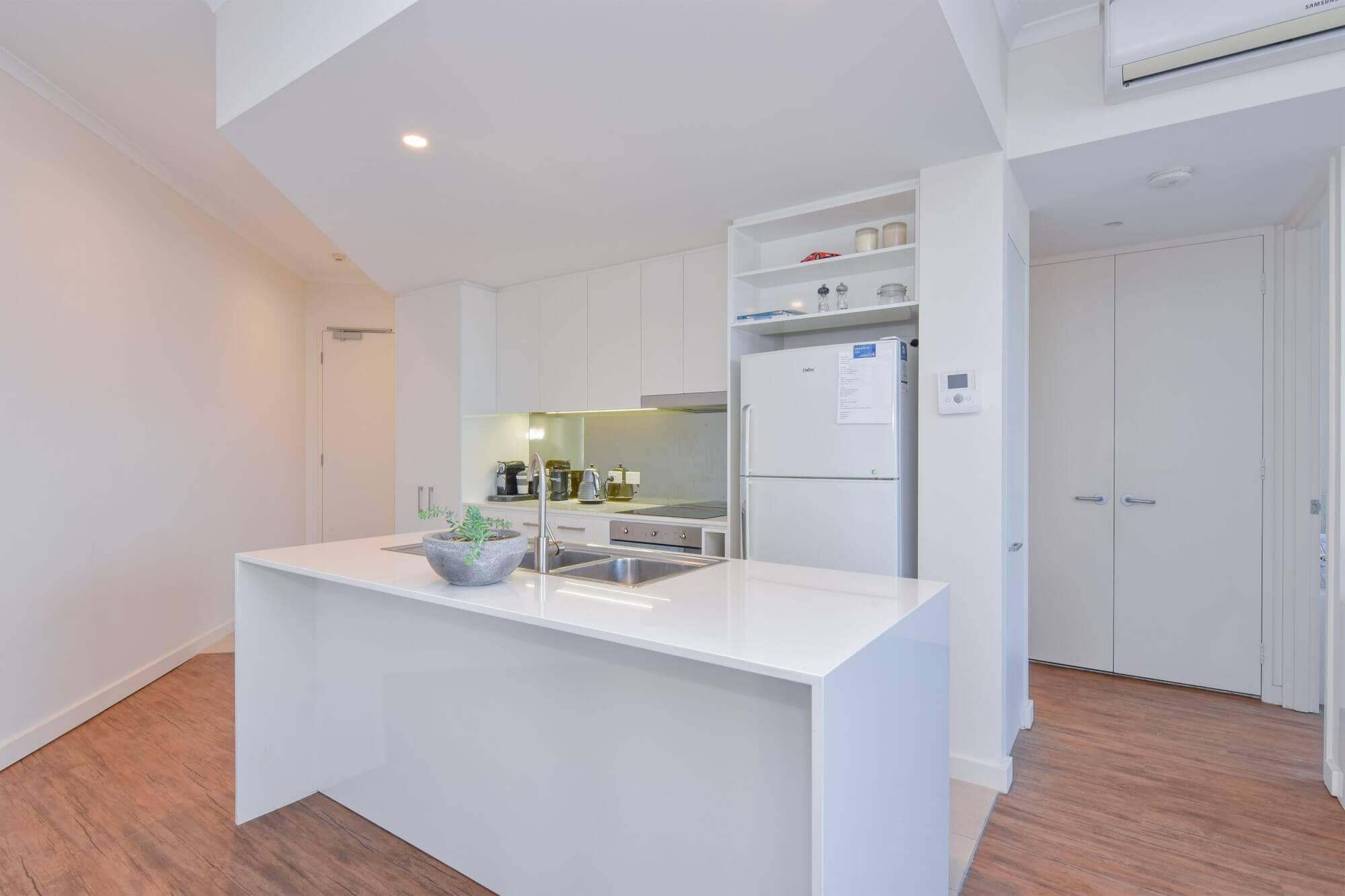 Property For Sale 21/1 Silas Street East Fremantle WA 6158 5