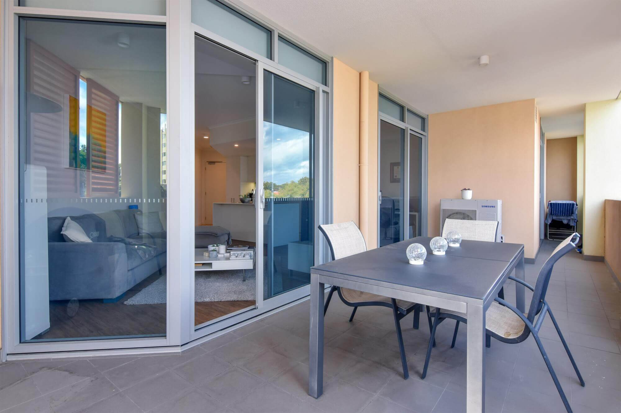 21/1 Silas Street East Fremantle WA 6158