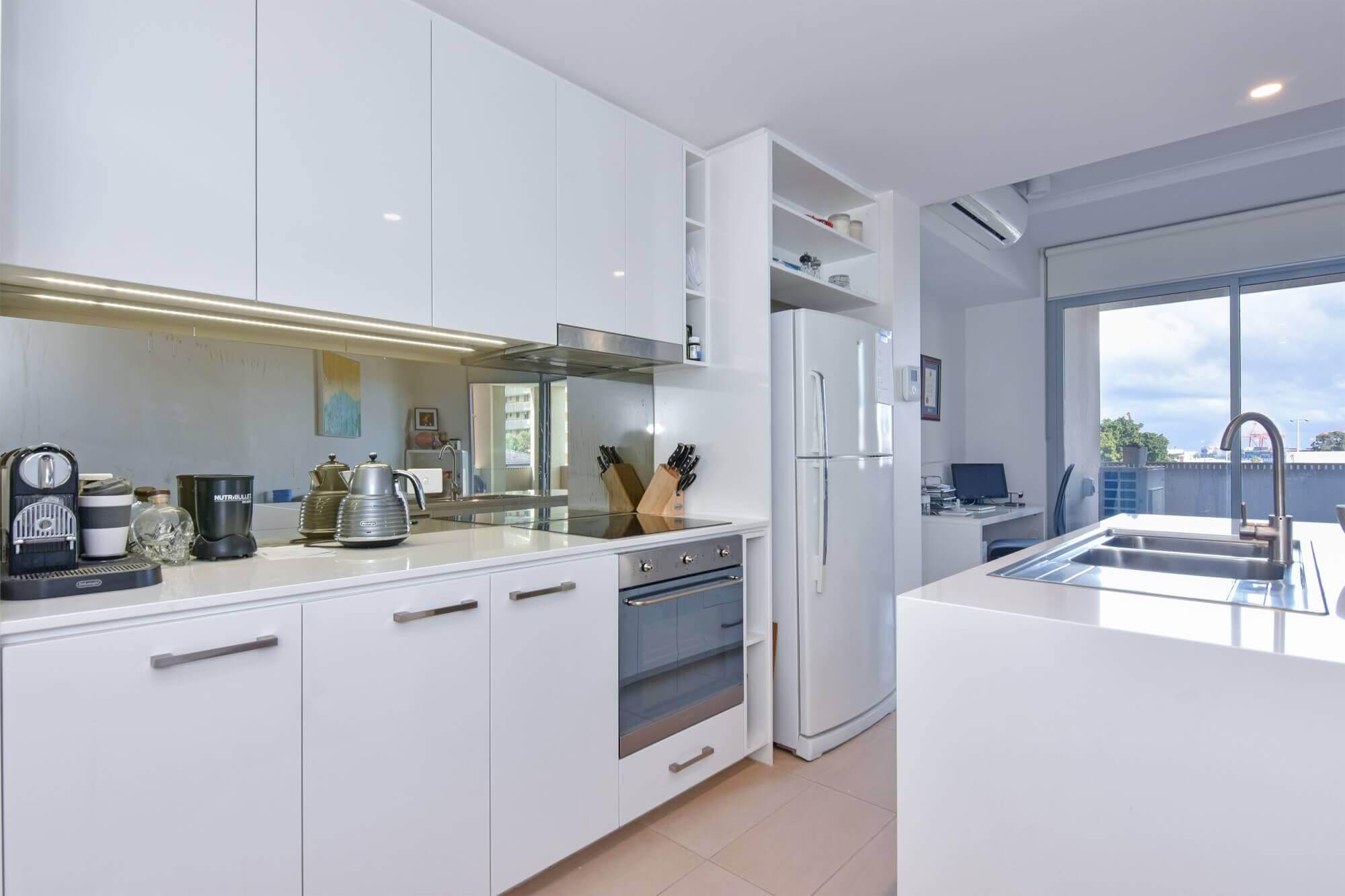 Property For Sale 21/1 Silas Street East Fremantle WA 6158 3