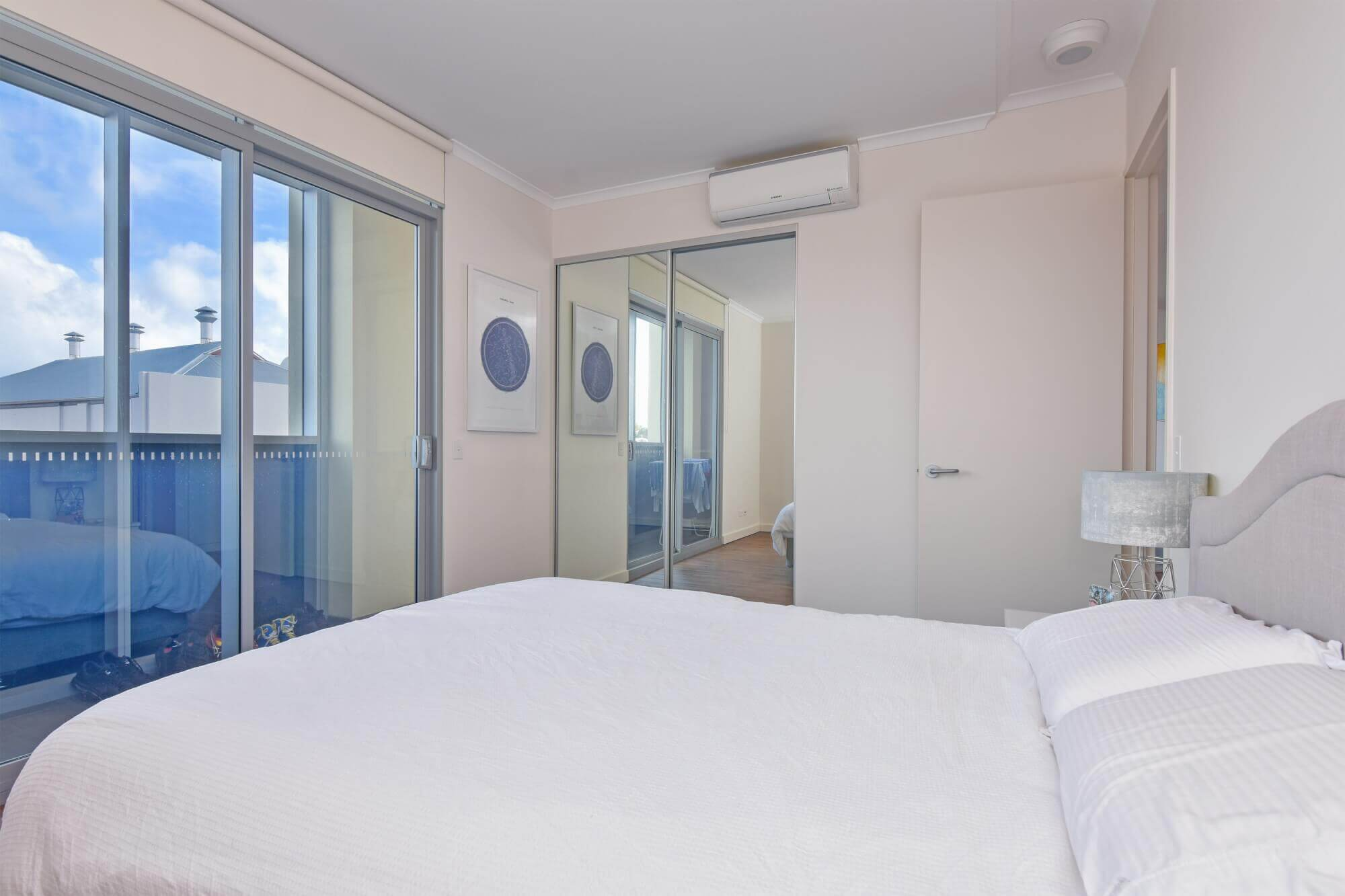 Property For Sale 21/1 Silas Street East Fremantle WA 6158 11
