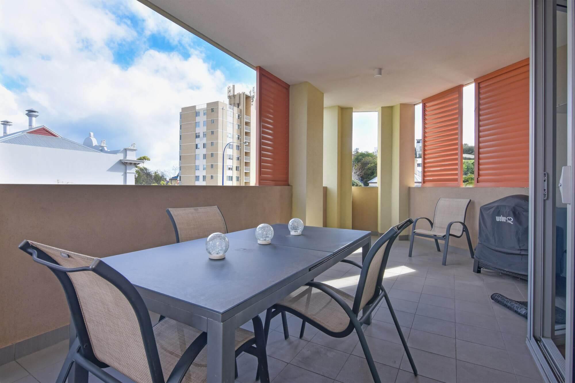 Property For Sale 21/1 Silas Street East Fremantle WA 6158 12