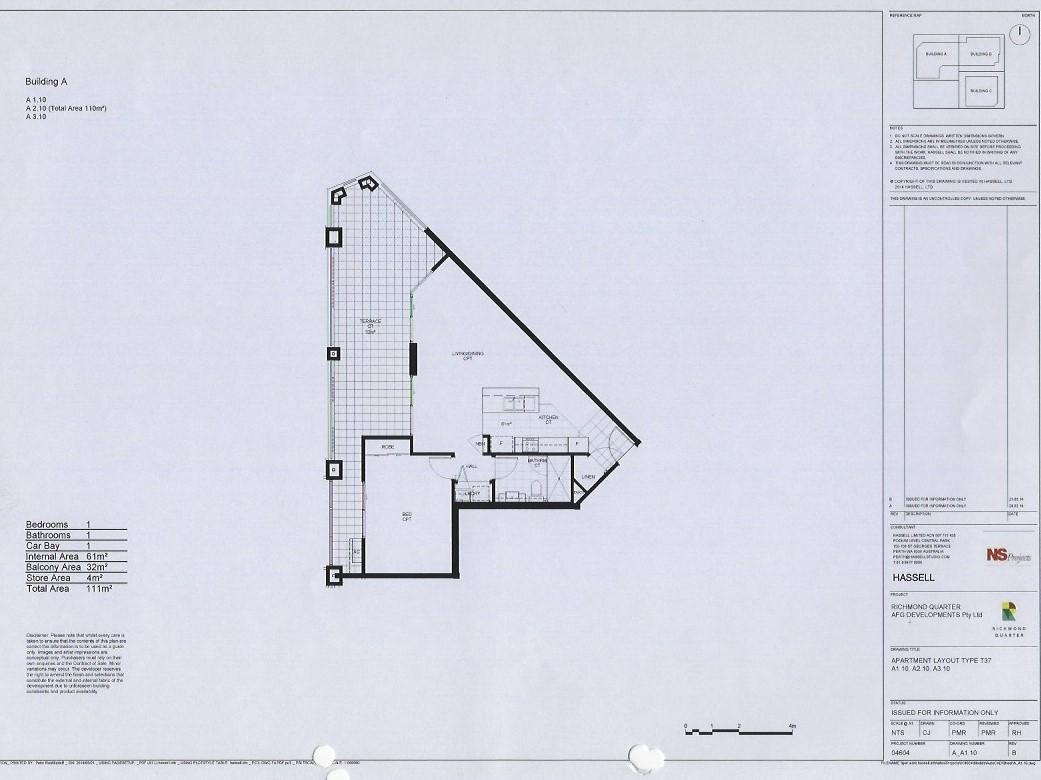 Property For Sale 21/1 Silas Street East Fremantle WA 6158 19