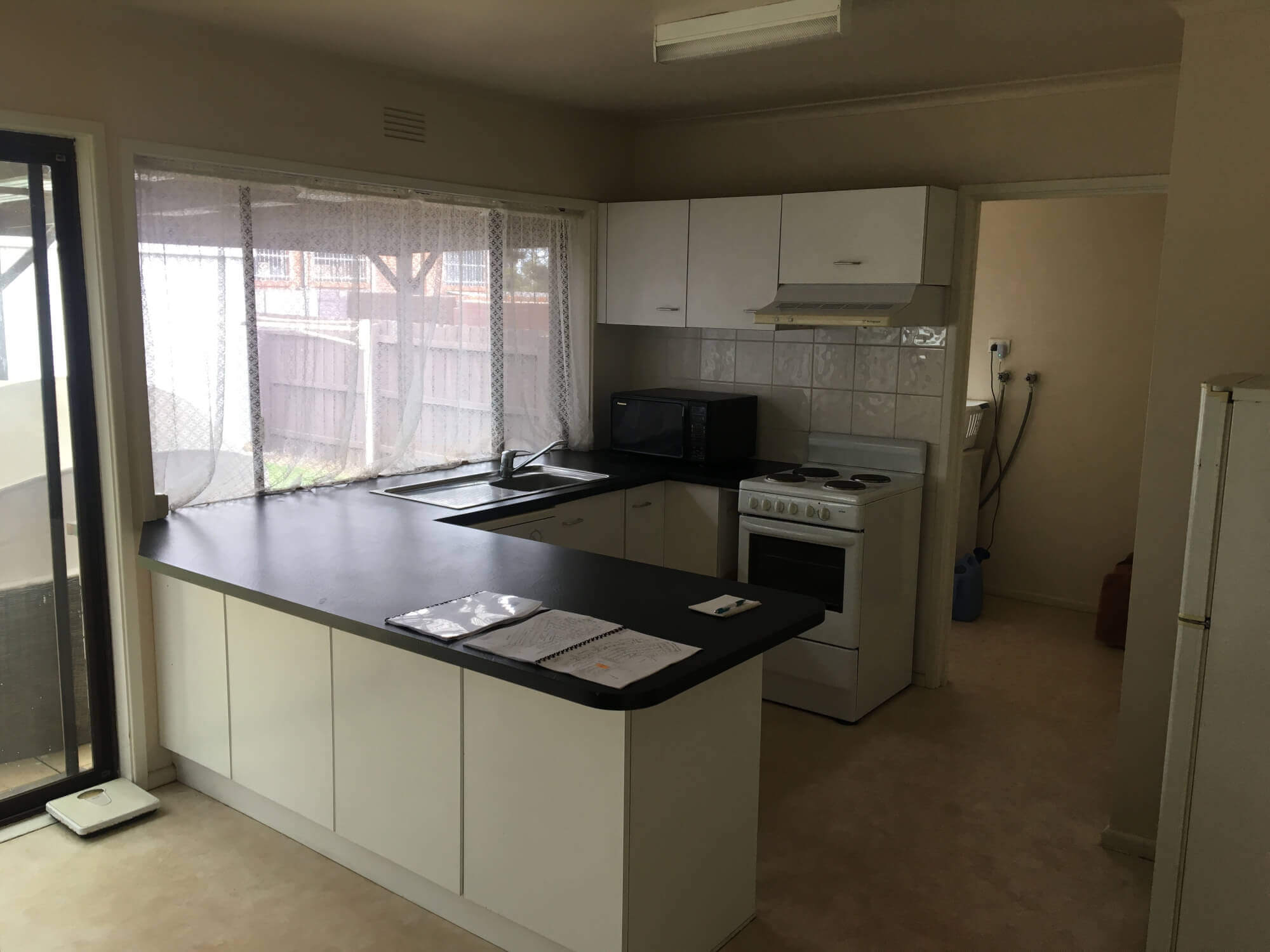 Property For Sold 18 Herbert Avenue Hoppers Crossing VIC 3029 4