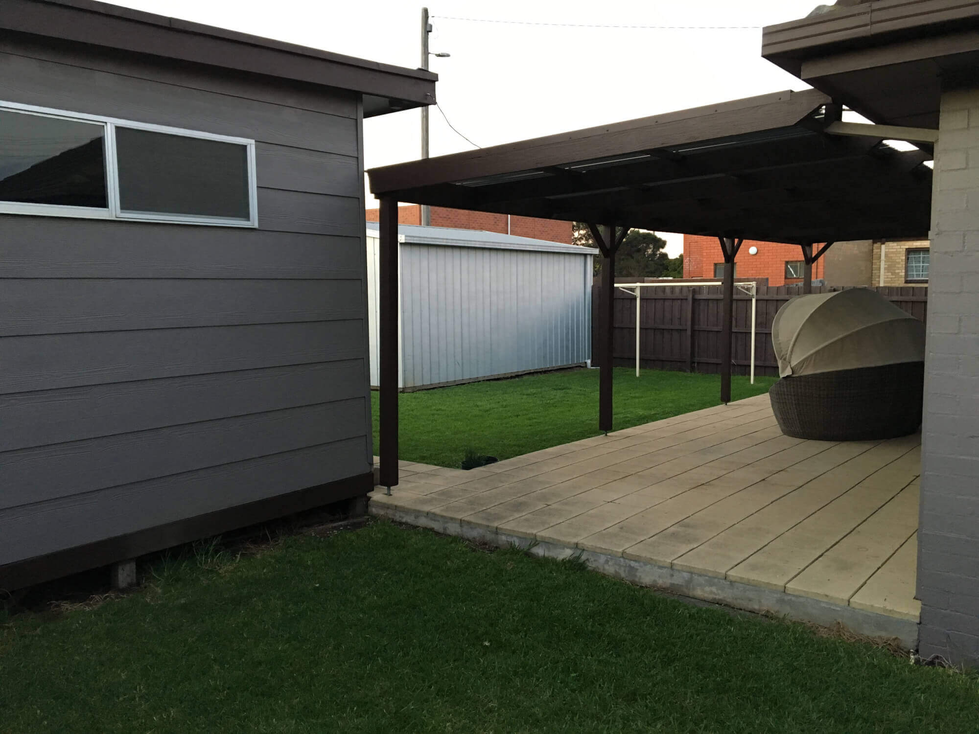 Property For Sold 18 Herbert Avenue Hoppers Crossing VIC 3029 2