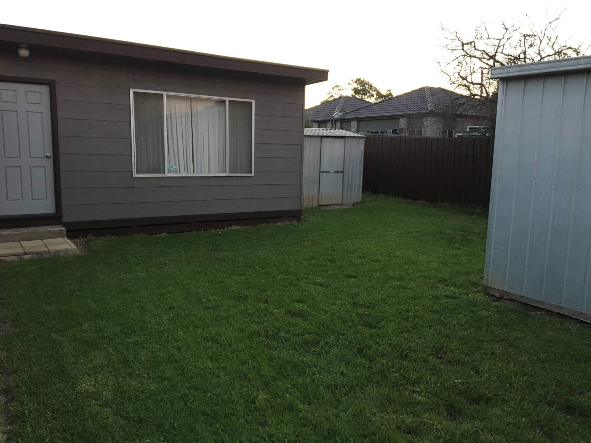 Property For Sold 18 Herbert Avenue Hoppers Crossing VIC 3029 3
