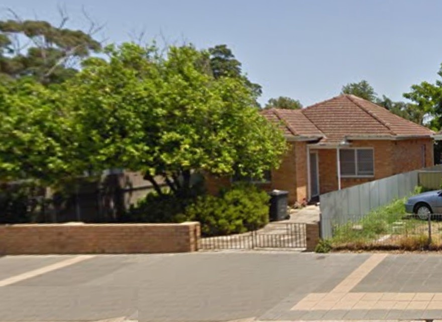 Property For Sold 310 Hampstead Road Clearview SA 5085 1