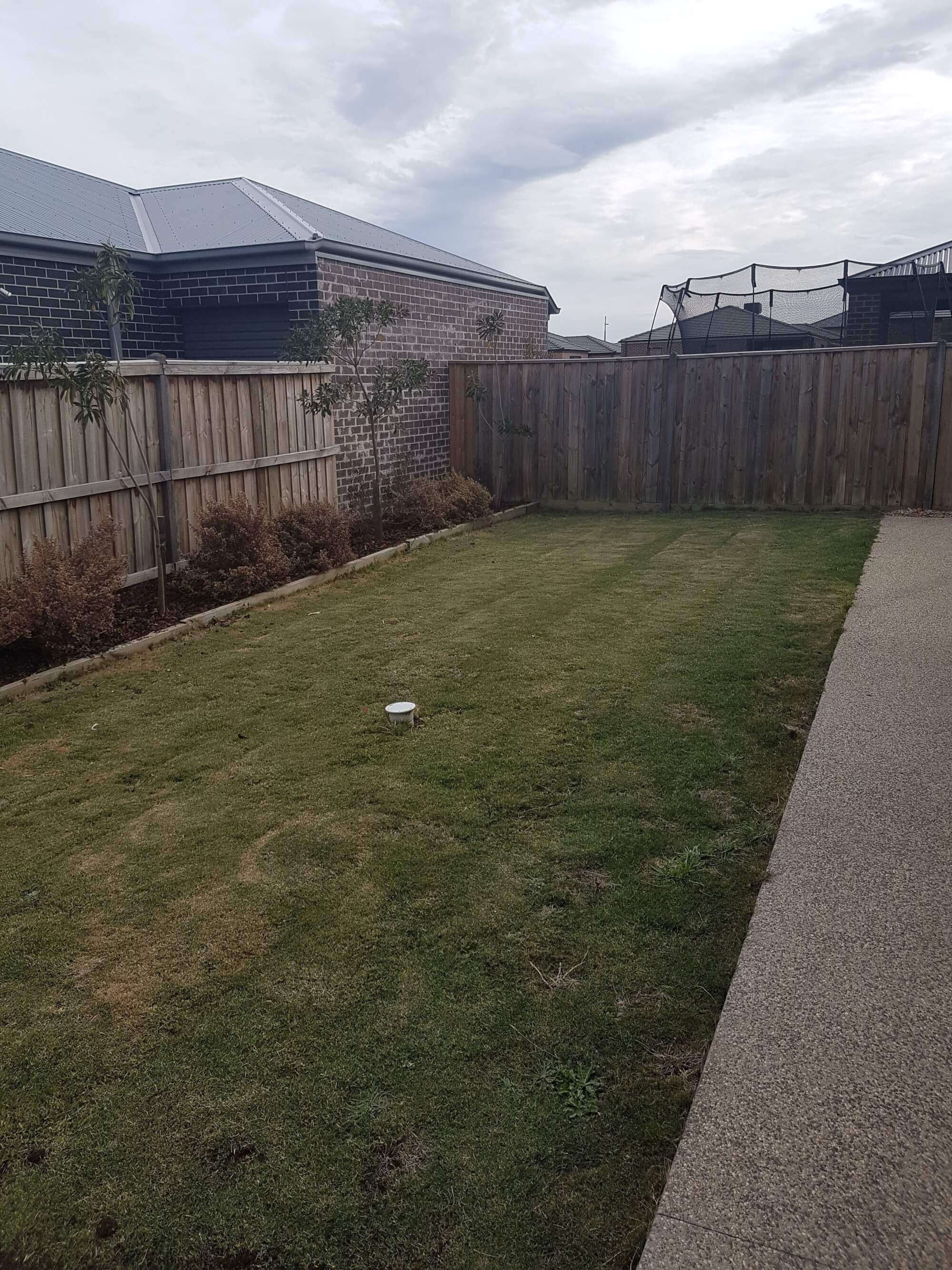 Property For Rent 5 Cornell Avenue Mount Duneed VIC 3217 2