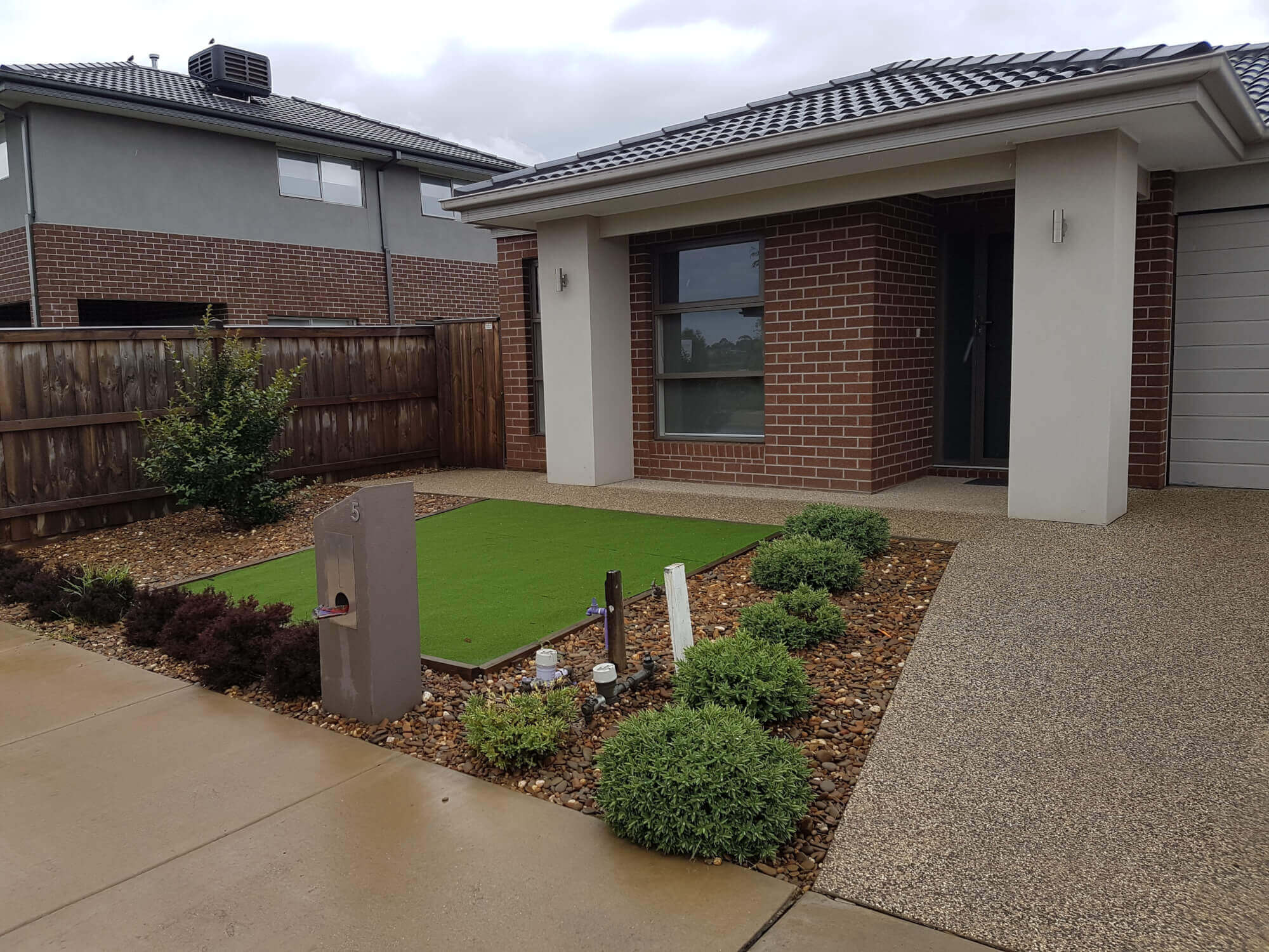 Property for rent 5 Cornell Avenue Mount Duneed VIC 3217