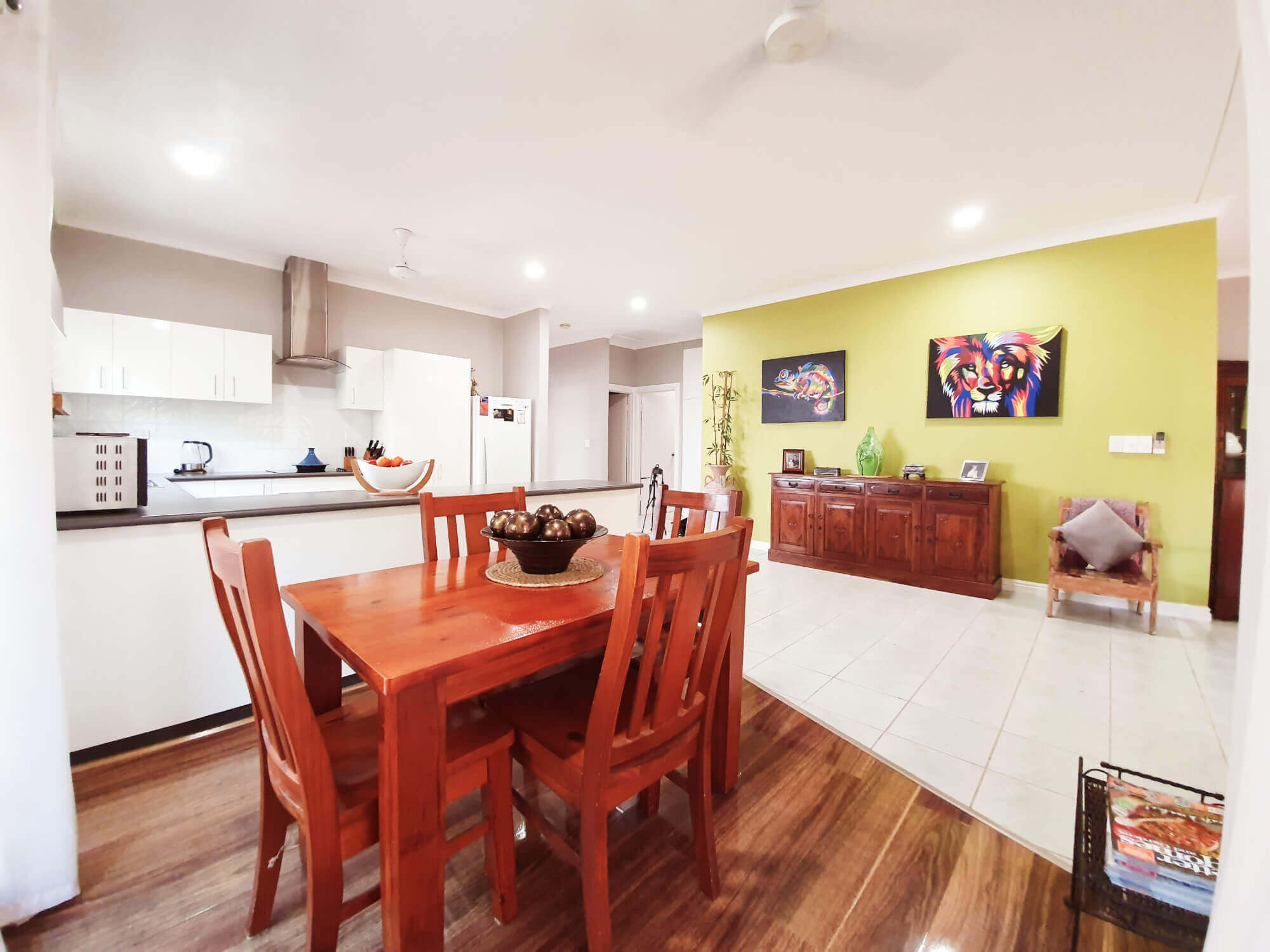 Property For Sale 2/39 Bermingham Crescent Bayview NT 0820 7