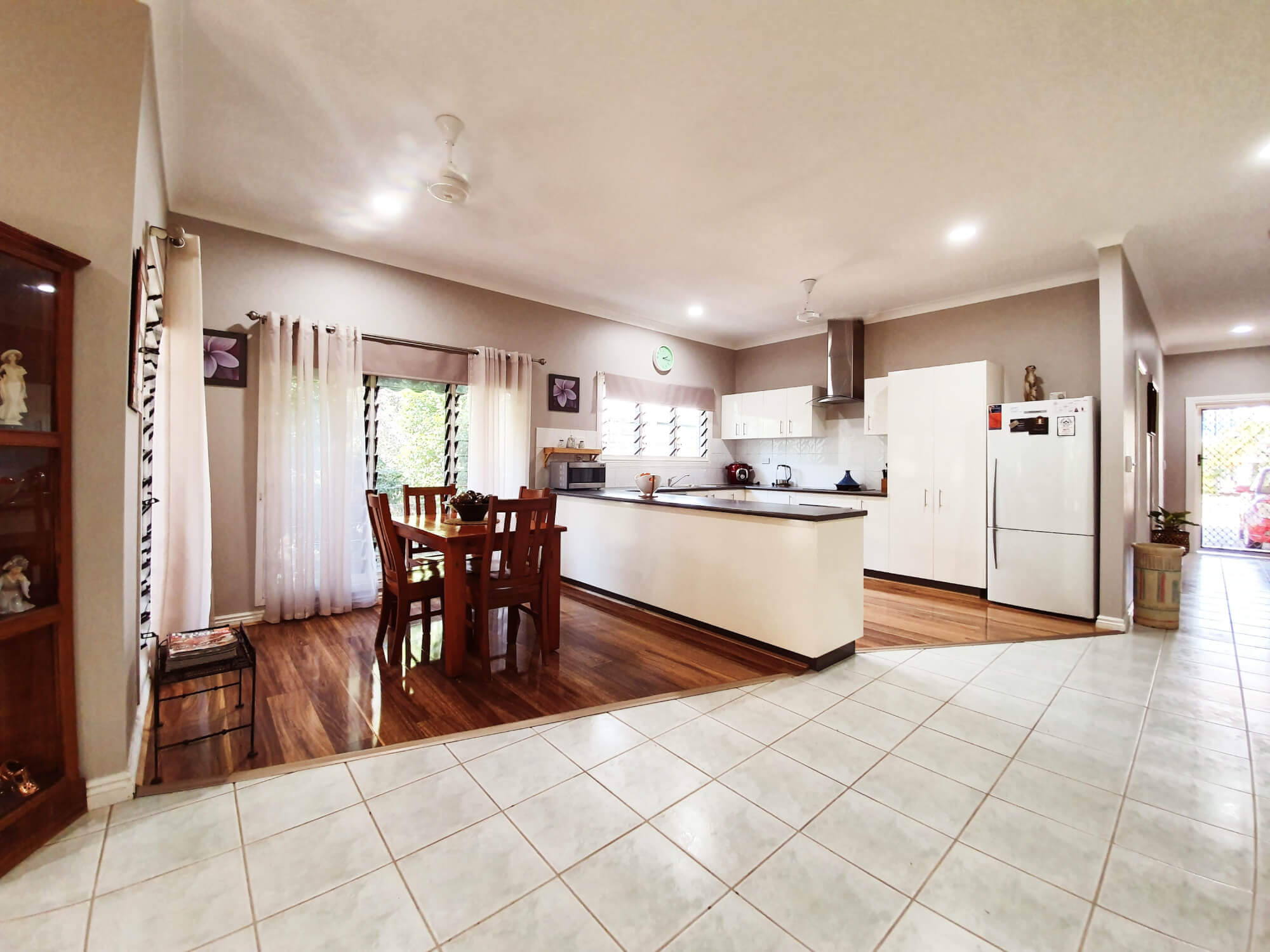 Property For Sale 2/39 Bermingham Crescent Bayview NT 0820 8