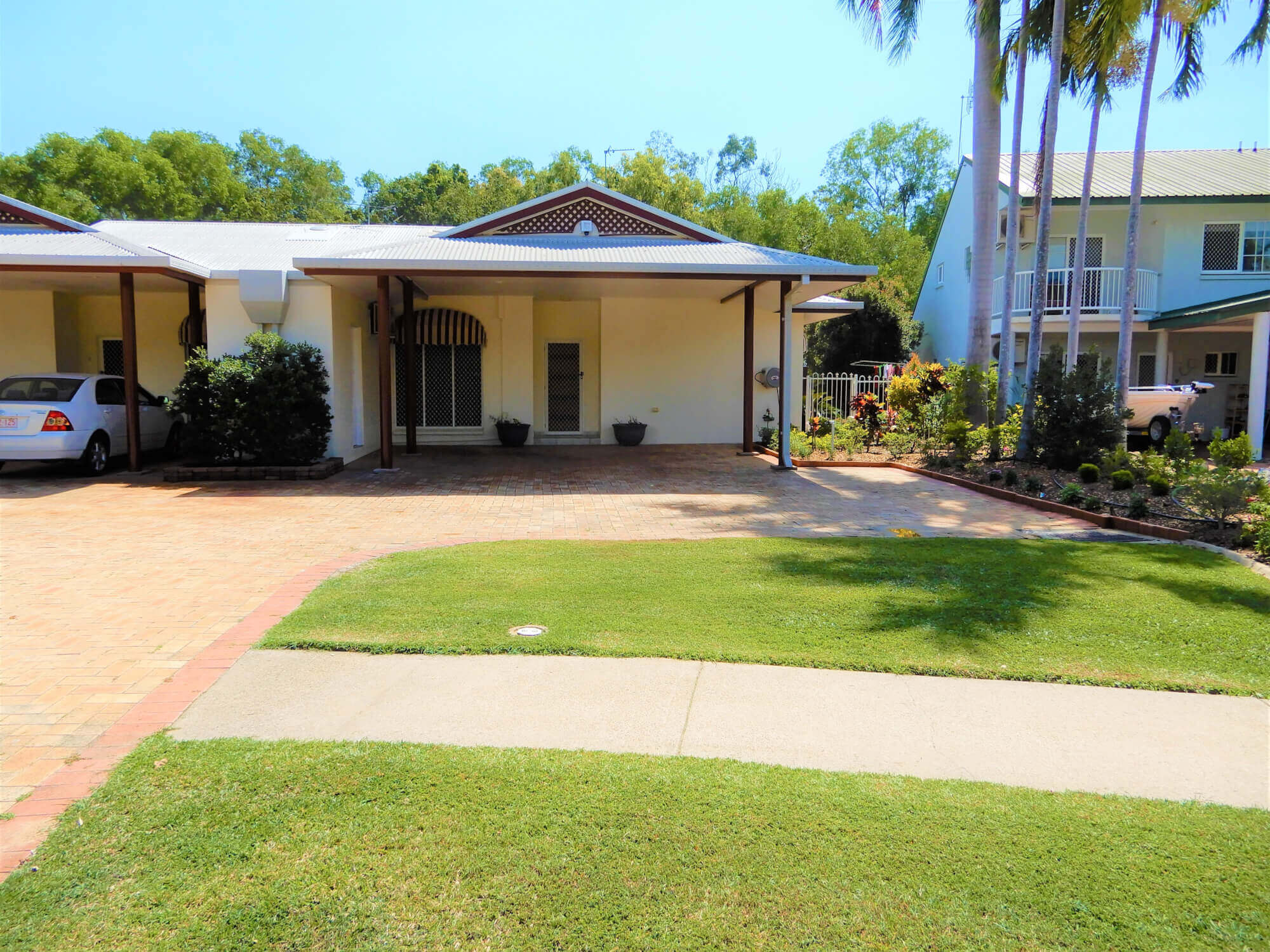 Property for sale 2/39 Bermingham Crescent Bayview NT 0820