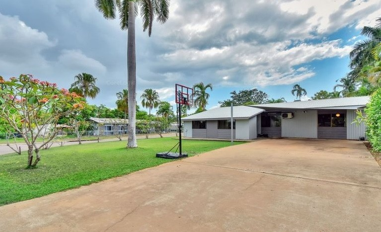 14 Edgeview Court Leanyer NT 0812