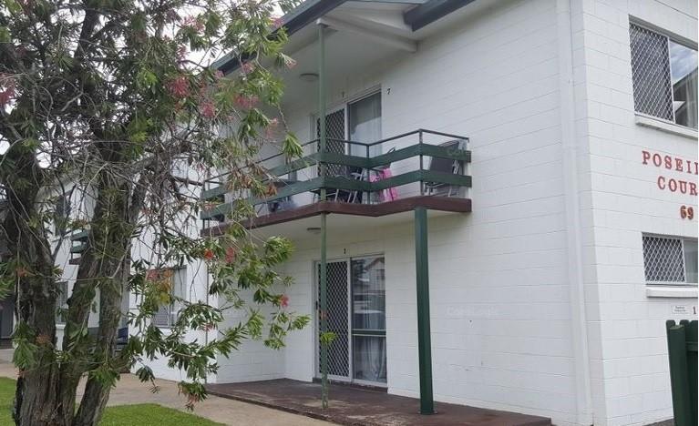 1/69 Duporth Avenue Maroochydore QLD 4558