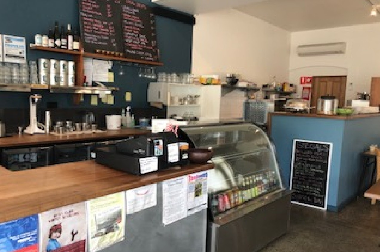 Private Business For Sale 42 Newdegate Street Hobart North TAS 7000