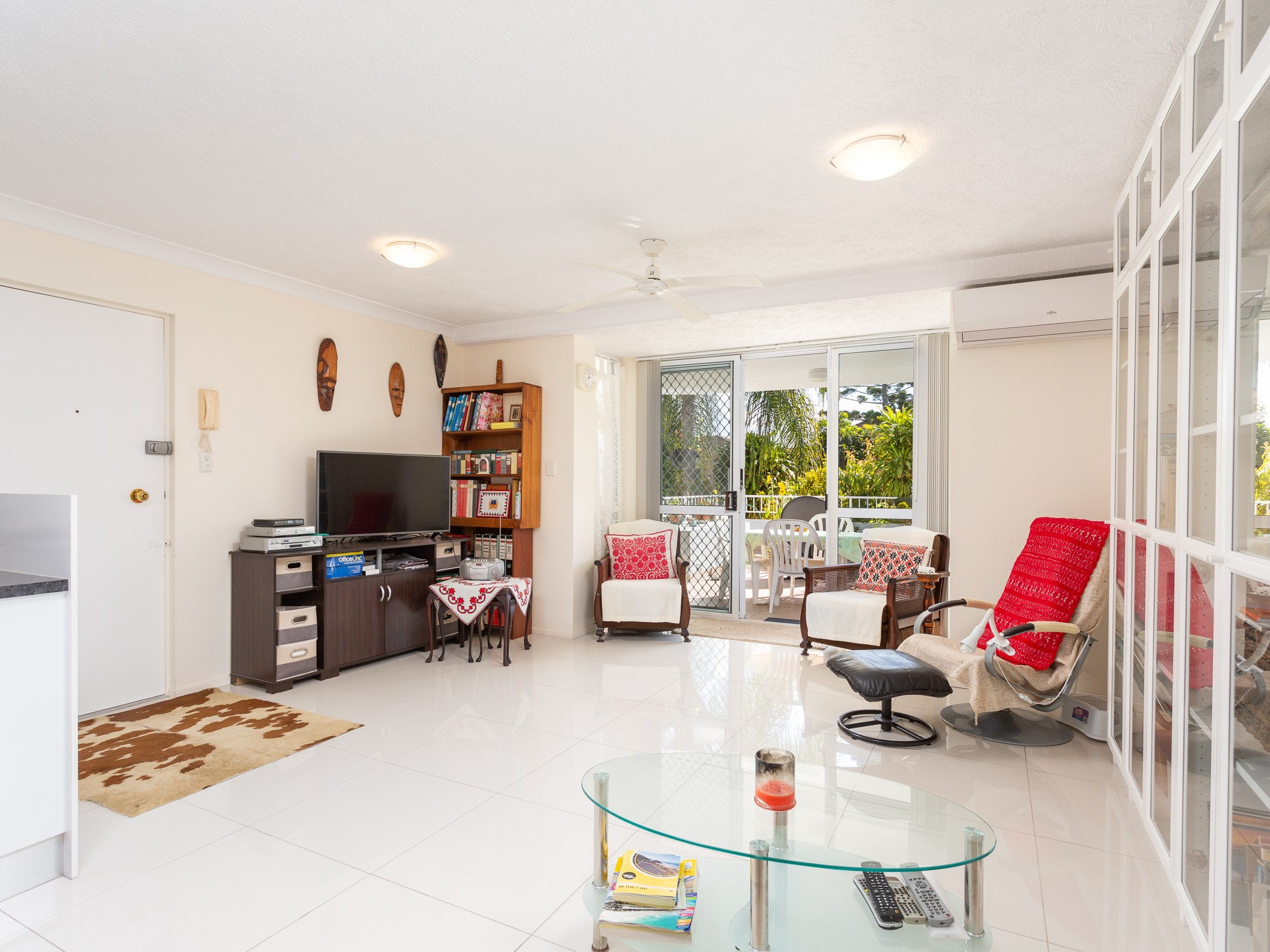 3/34 Chelsea Avenue Broadbeach QLD 4218