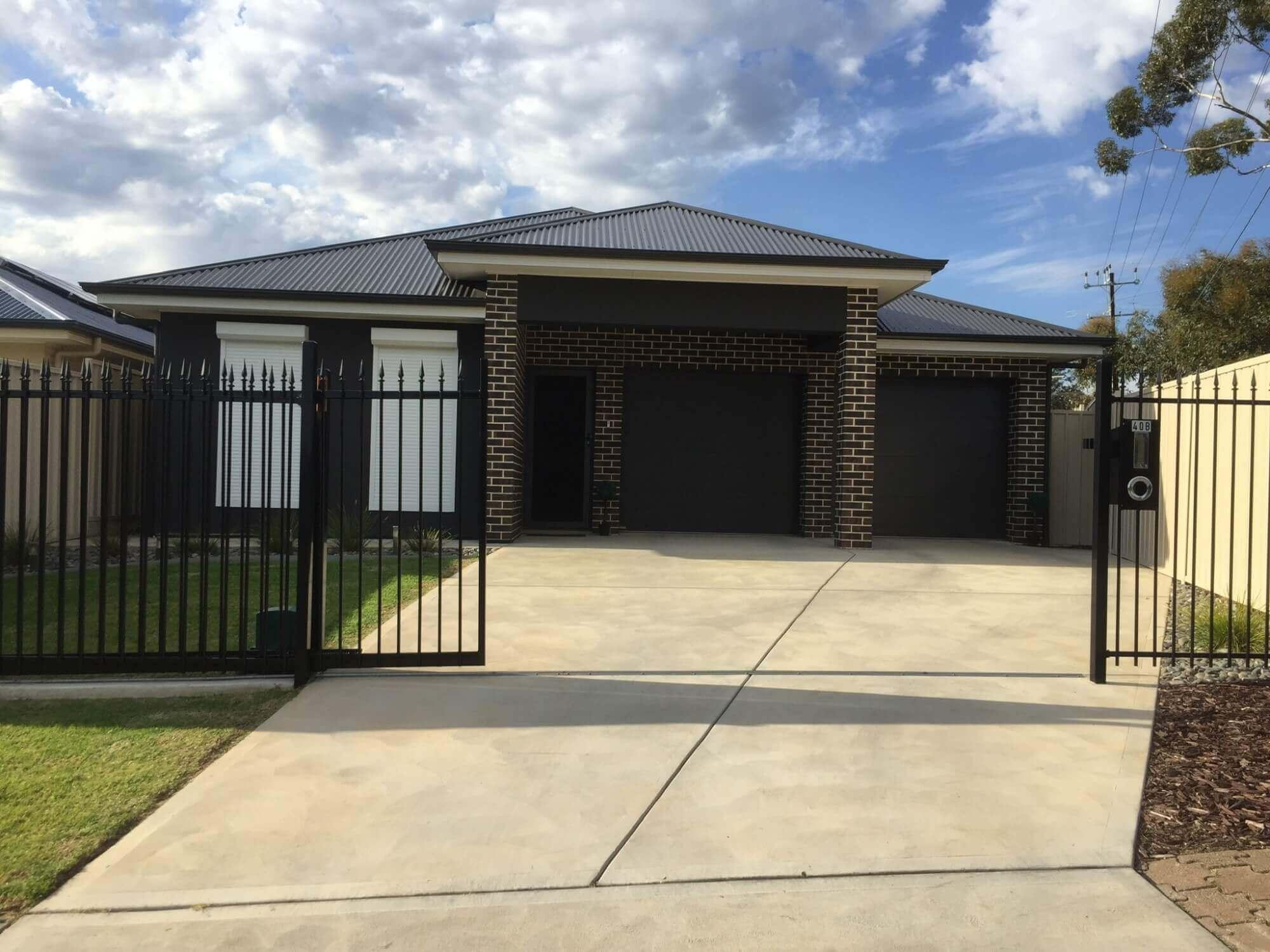 Property For Sale 40B Wright Road Ingle Farm SA 5098 1