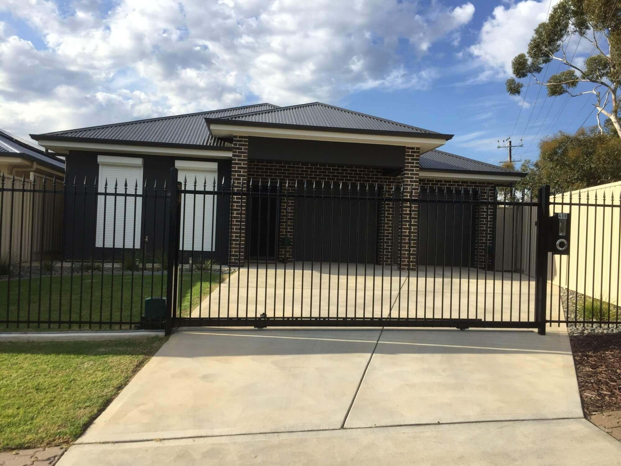 Property For Sale 40B Wright Road Ingle Farm SA 5098 20