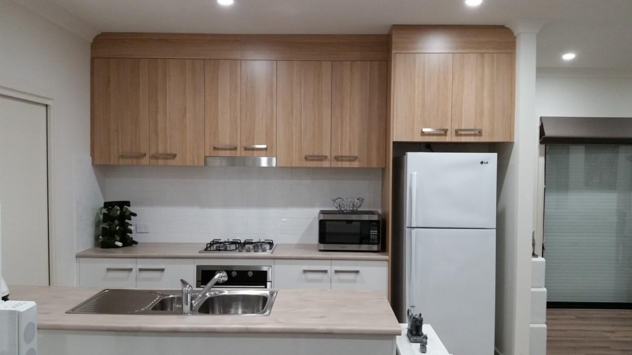 Property For Sale 40B Wright Road Ingle Farm SA 5098 15
