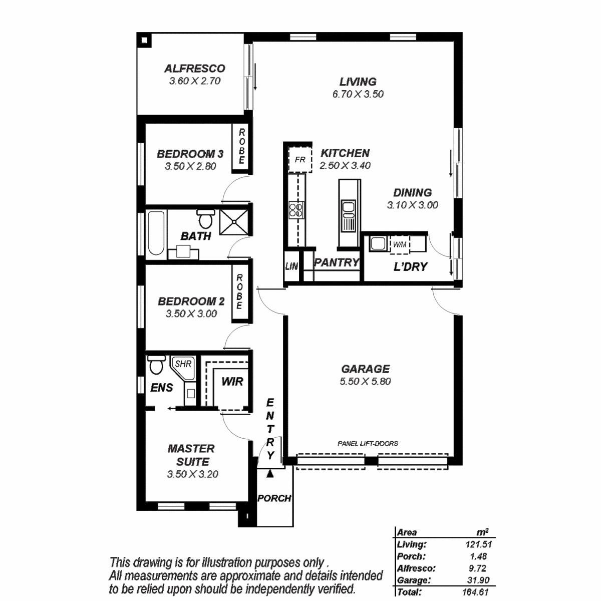 Property For Sale 40B Wright Road Ingle Farm SA 5098 21