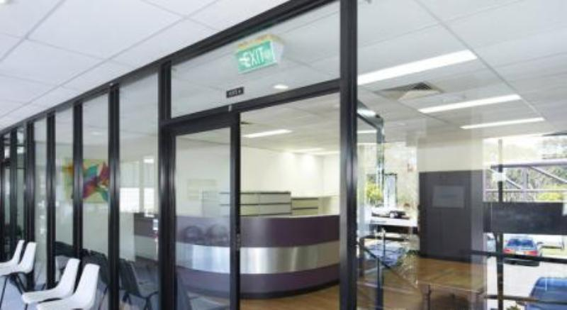 Private Commercial For Sale 12/241 Excelsior Parade Toronto NSW 2283