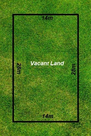 Property For Sale Wyndham Vale 3024 VIC 1