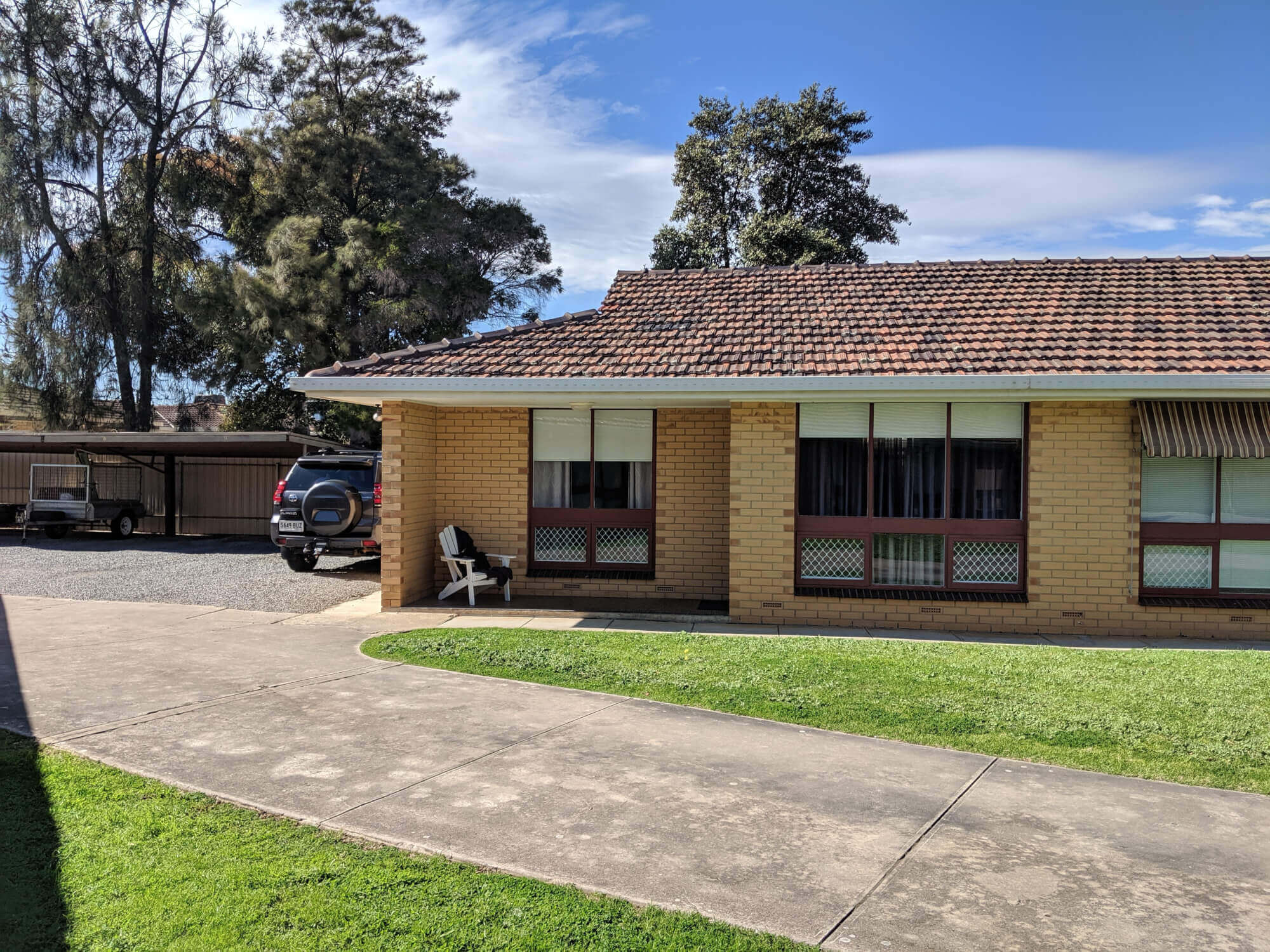Property For Sold 9/15 First Avenue Ascot Park SA 5043 2