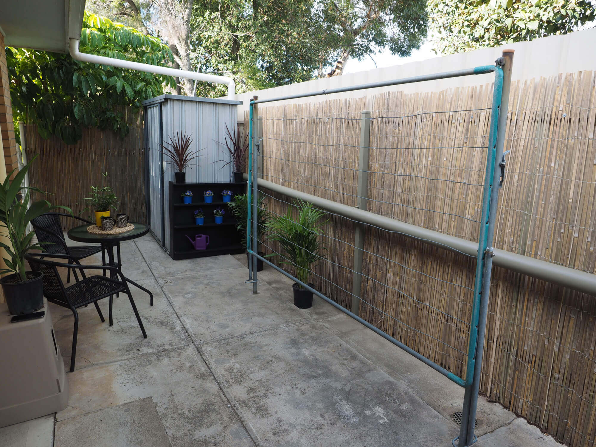 Property For Sold 9/15 First Avenue Ascot Park SA 5043 6