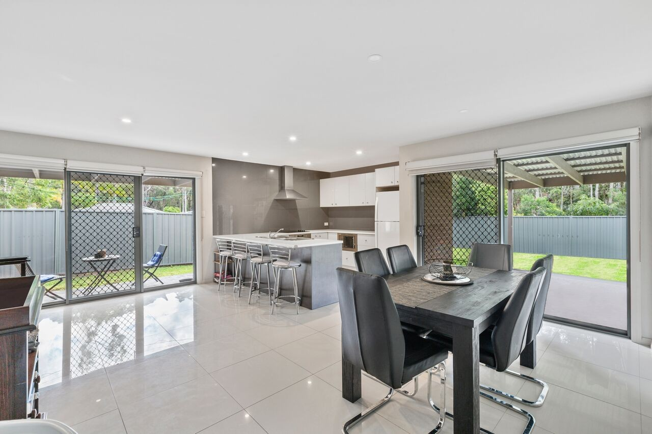 Property For Sold 8 Alfresco Way Balcolyn NSW 2264 4