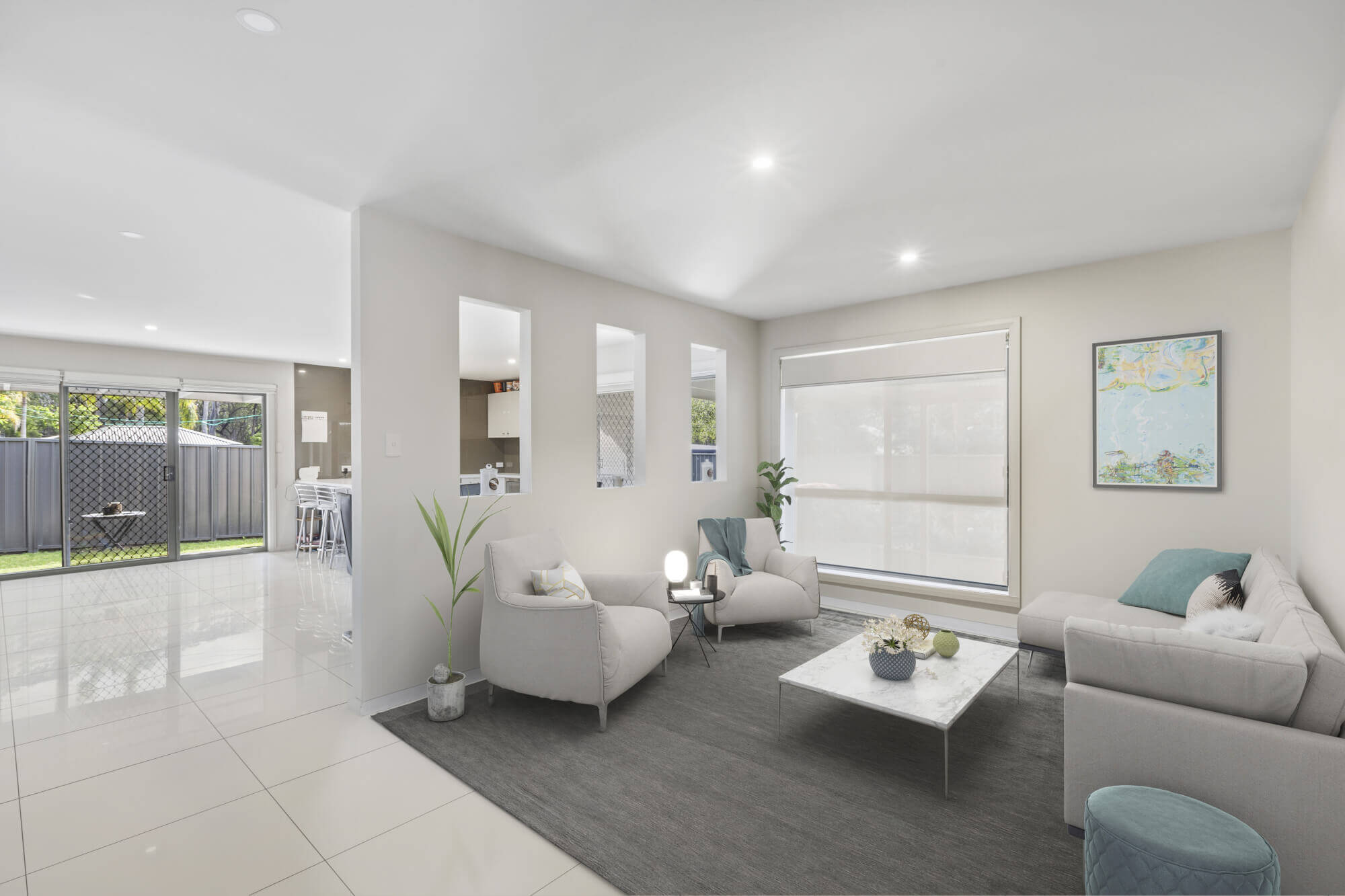 Property For Sold 8 Alfresco Way Balcolyn NSW 2264 2