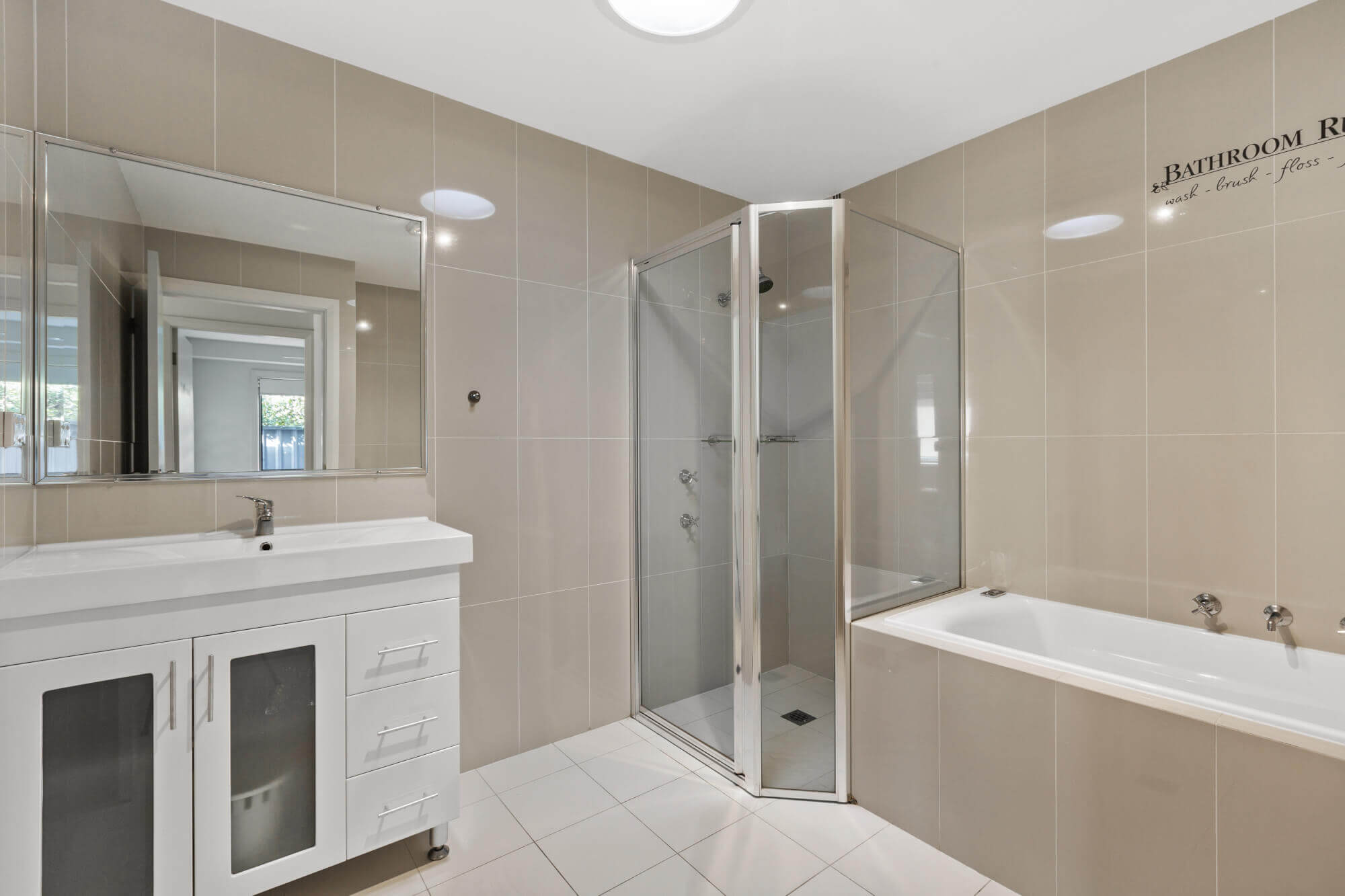 Property For Sold 8 Alfresco Way Balcolyn NSW 2264 5