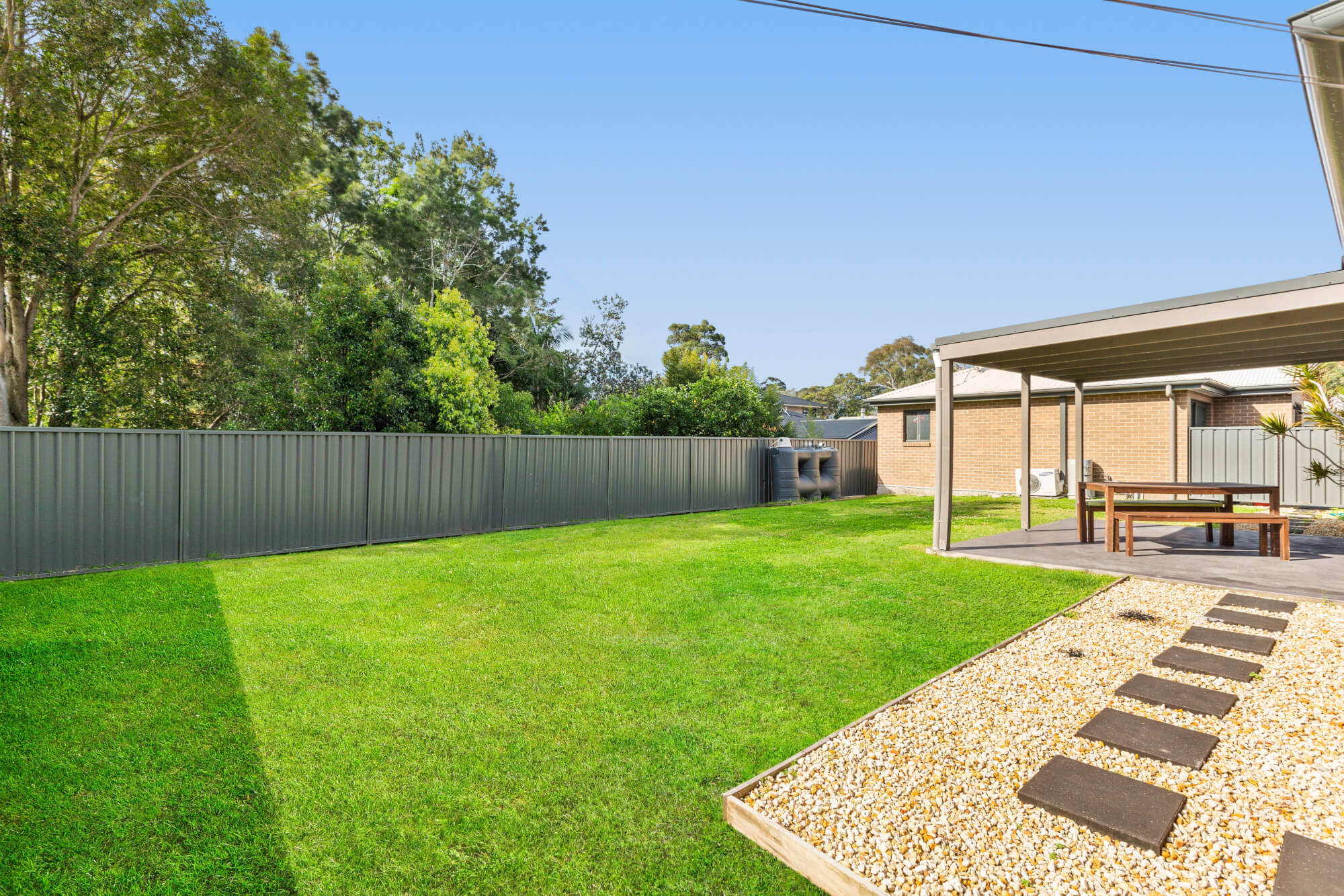Property For Sold 8 Alfresco Way Balcolyn NSW 2264 7