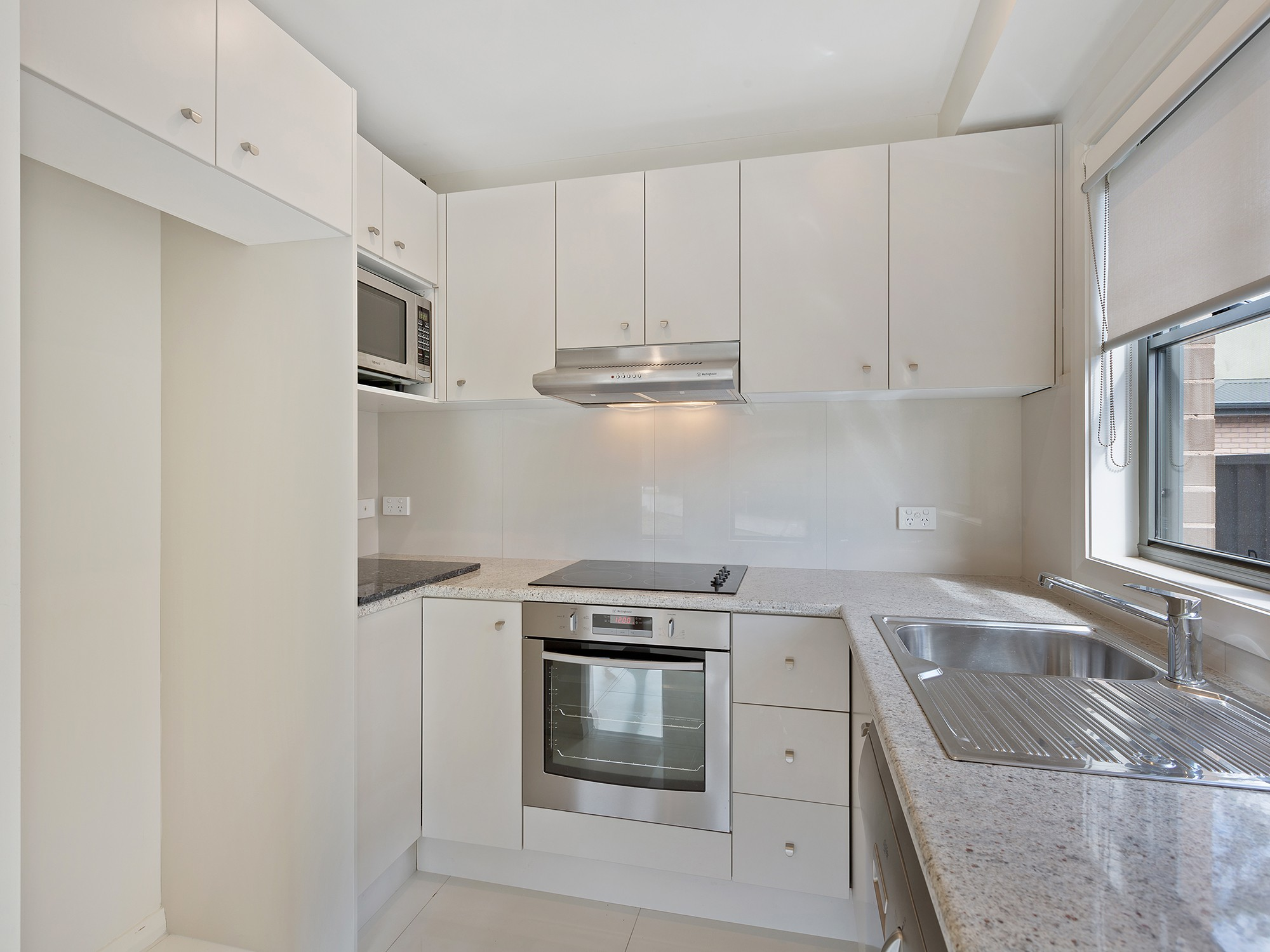 Property For Sold 8 Alfresco Way Balcolyn NSW 2264 9