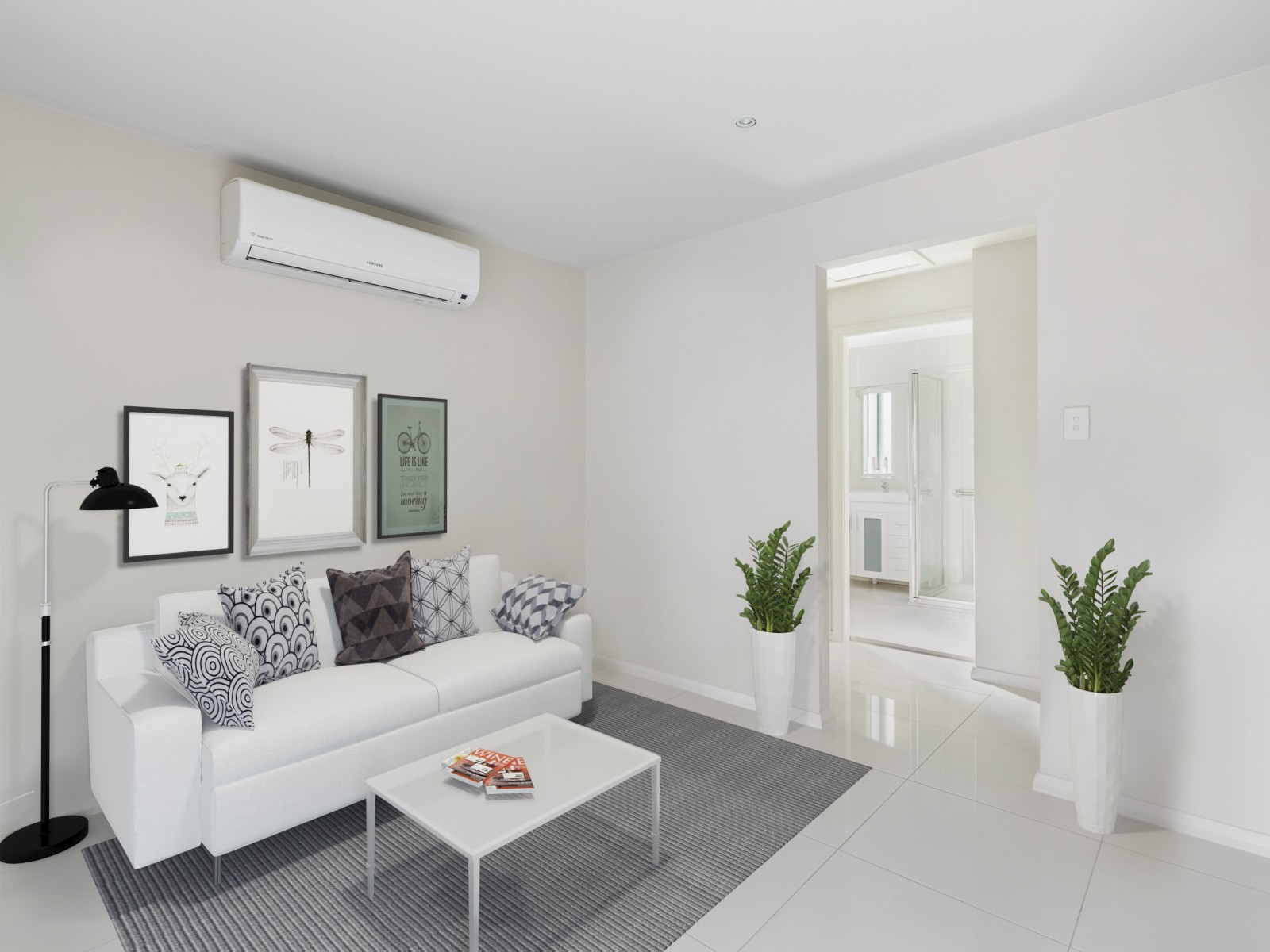 Property For Sold 8 Alfresco Way Balcolyn NSW 2264 10