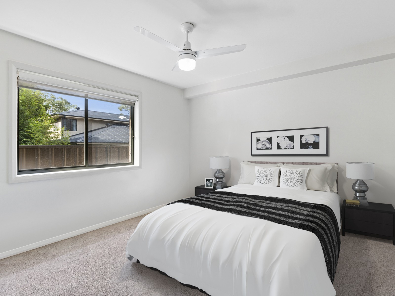 Property For Sold 8 Alfresco Way Balcolyn NSW 2264 11