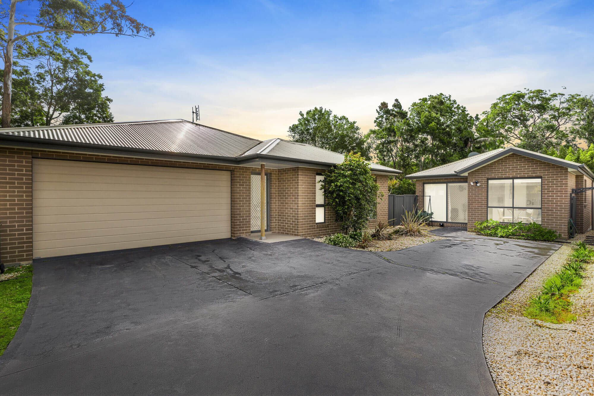 8 Alfresco Way Balcolyn NSW 2264