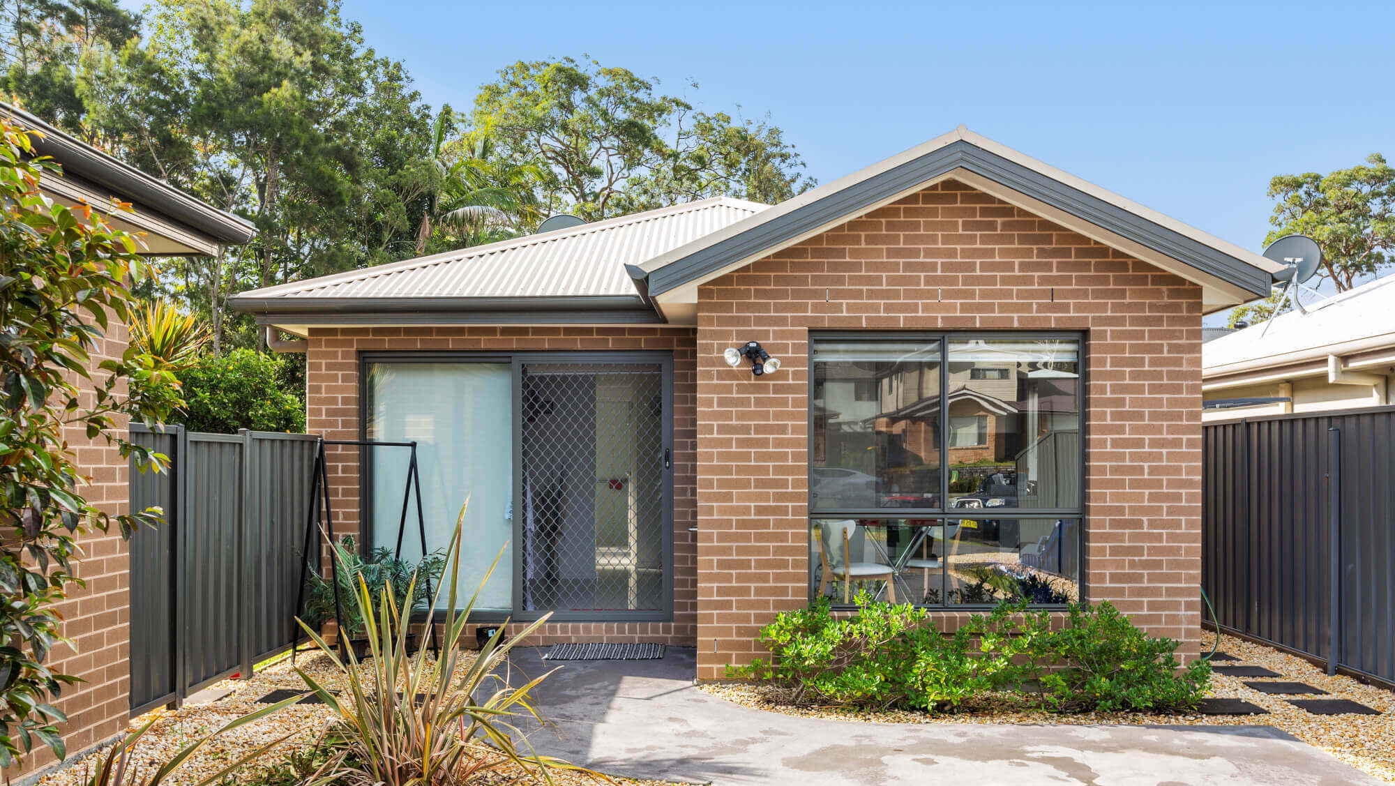 Property For Sold 8 Alfresco Way Balcolyn NSW 2264 8