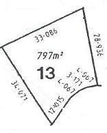 Property For Sale Norman Gardens 4701 QLD 2