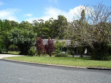Woolgoolga 2456 NSW