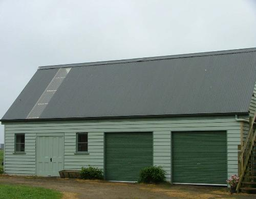 Property For Sale Warrnambool 3280 VIC 12