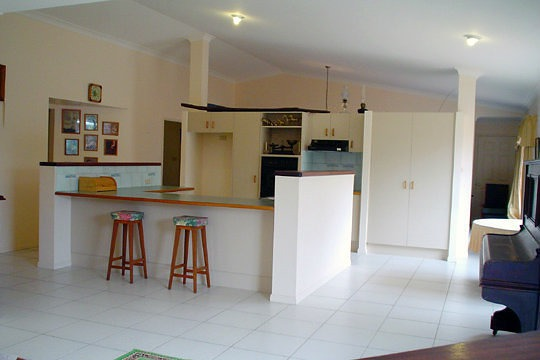 Property For Sale 13 Claire Circuit Ballina NSW 2478 2