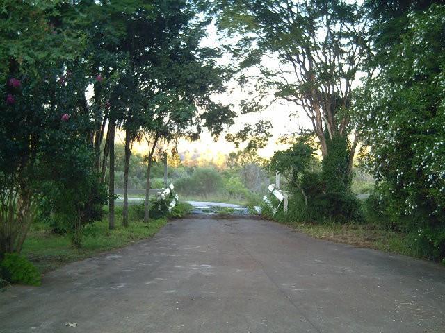 160 Greenwood Creek Road South East Nanango QLD 4615