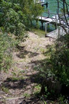 Property For Sold 62 Gilsenan's Drive Metung VIC 3904 5