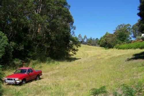 Property For Sold 62 Gilsenan's Drive Metung VIC 3904 6