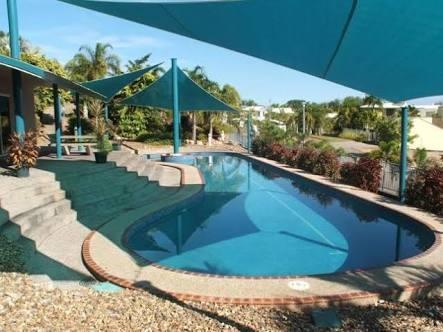 Property For Sale 1/6 Marina Boulevard Larrakeyah NT 0820 12